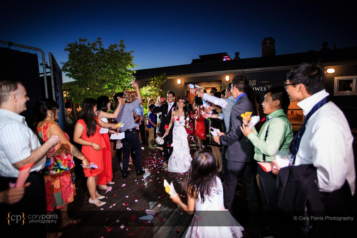 029-seattle-wedding-photography
