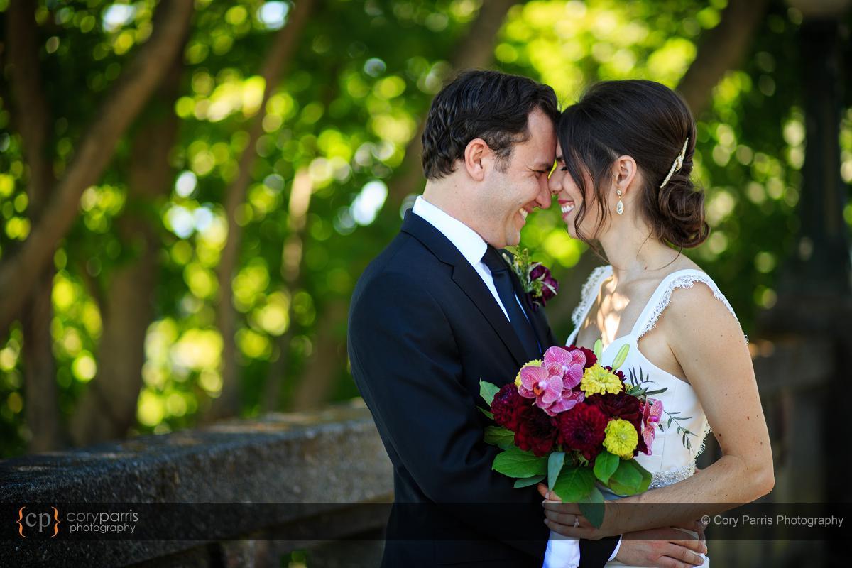 002-seattle-aquarium-wedding