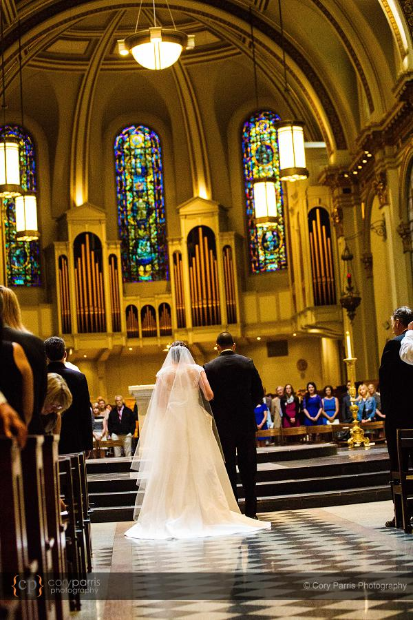 014-st-james-cathedral-seattle-wedding