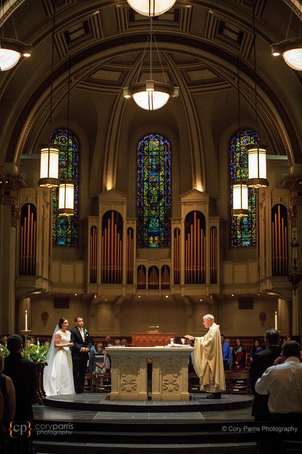 018-st-james-cathedral-seattle-wedding