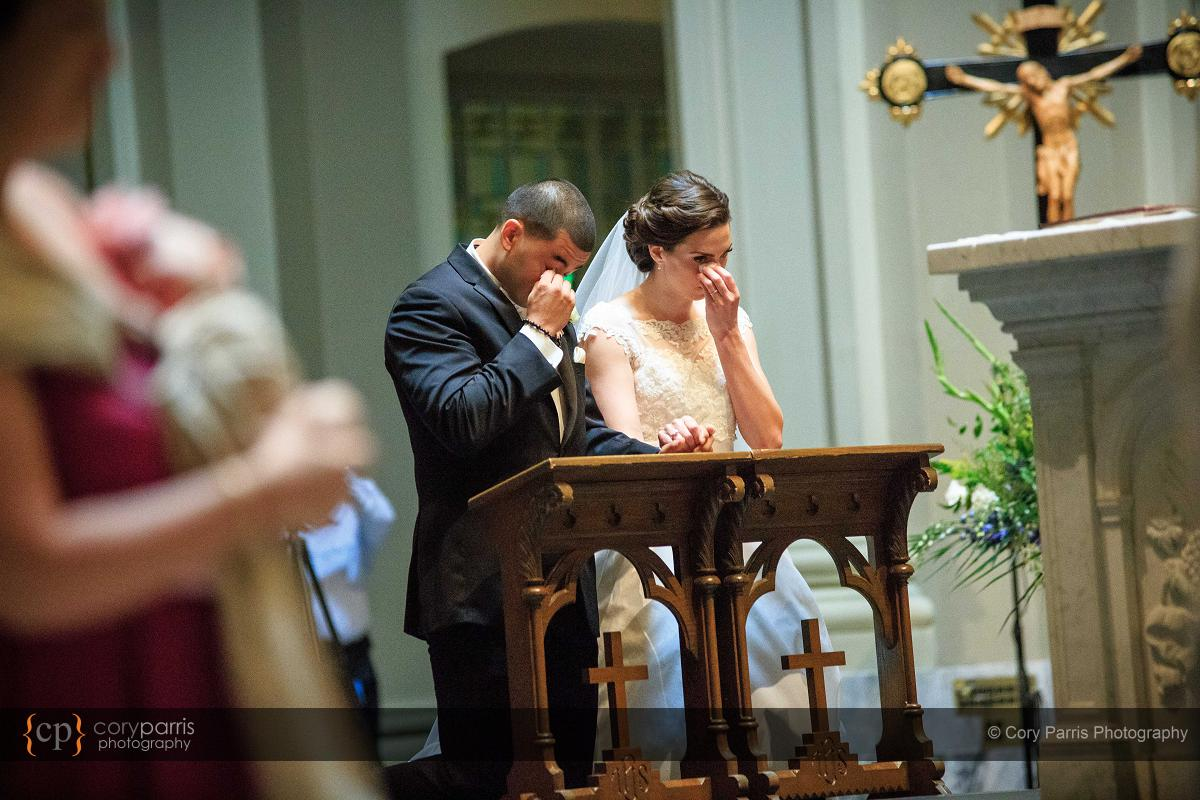 019-st-james-cathedral-seattle-wedding