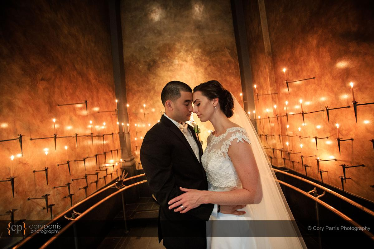 023-st-james-cathedral-seattle-wedding