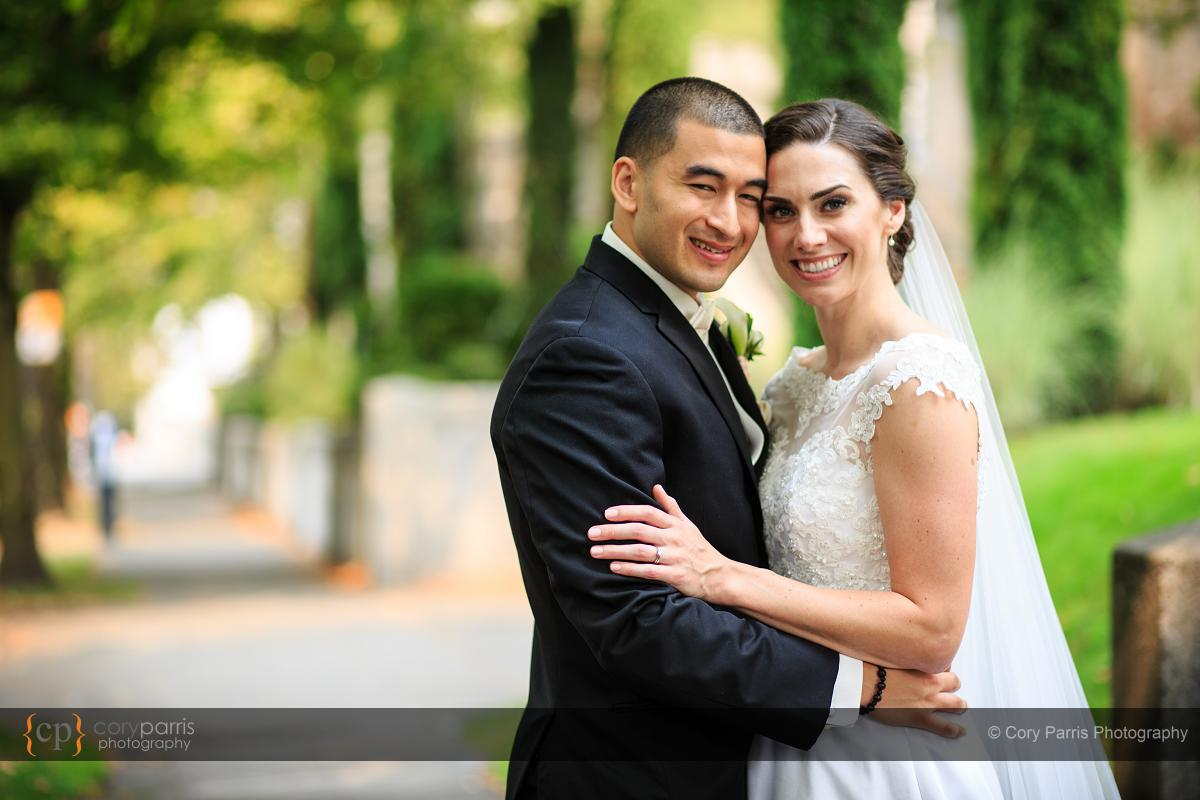 027-st-james-cathedral-seattle-wedding