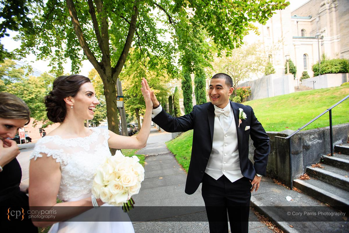 028-st-james-cathedral-seattle-wedding