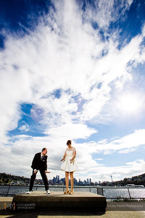 004-lake-union-cafe-wedding