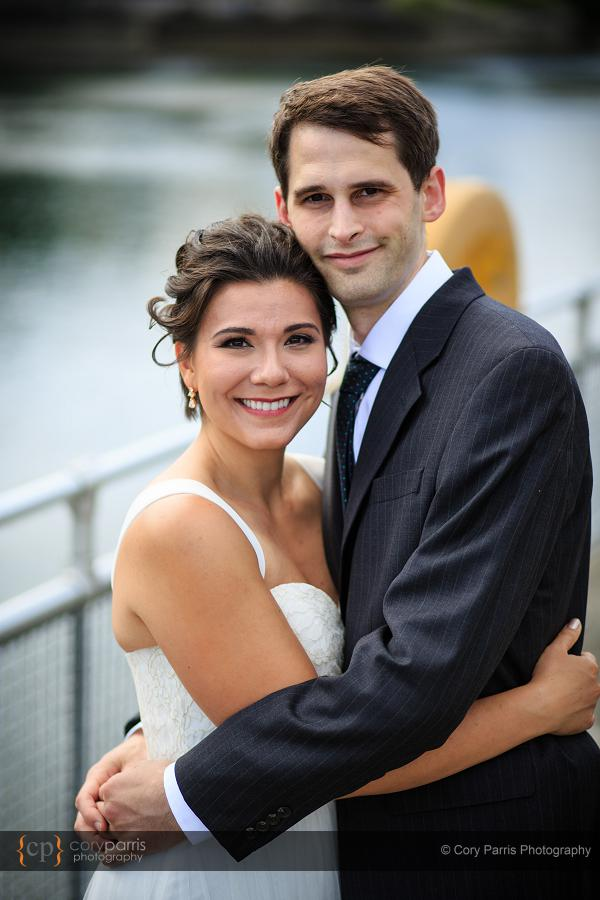 004-the-canal-seattle-wedding