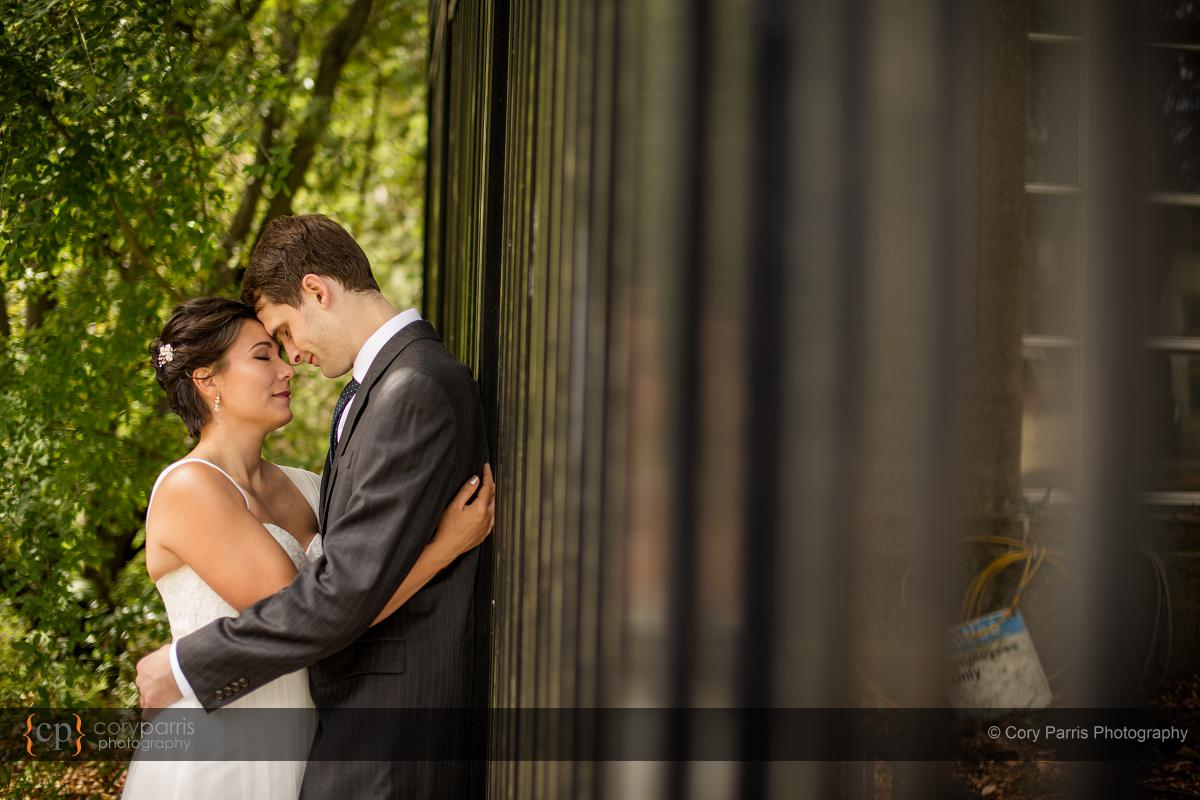 006-the-canal-seattle-wedding