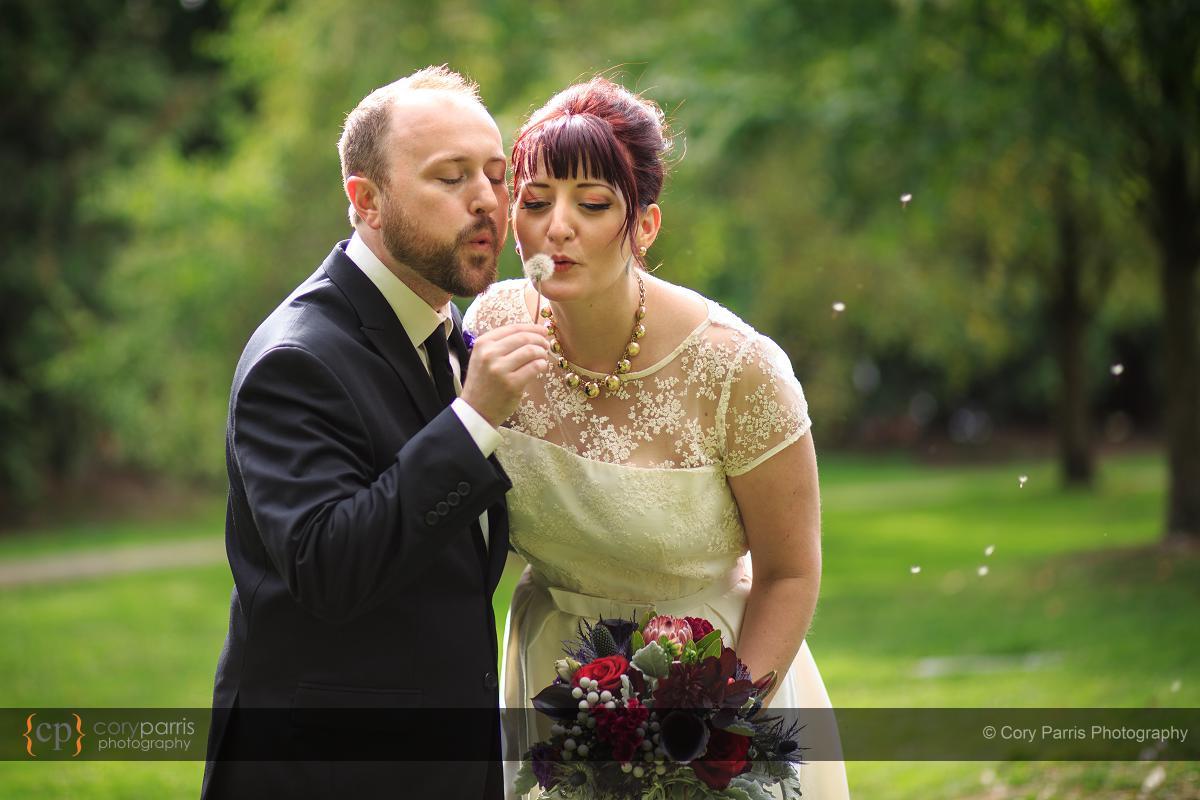 007-lake-union-cafe-wedding