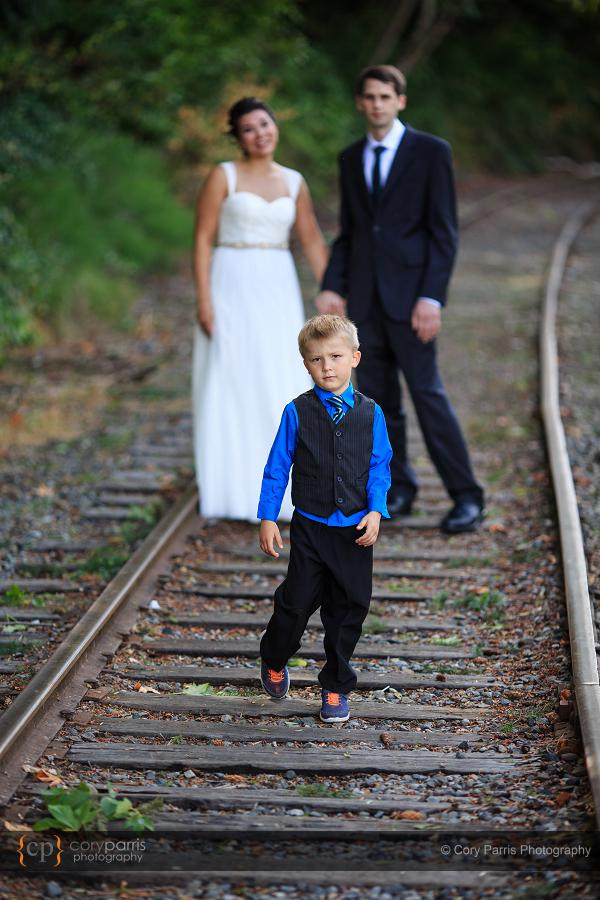 007-the-canal-seattle-wedding