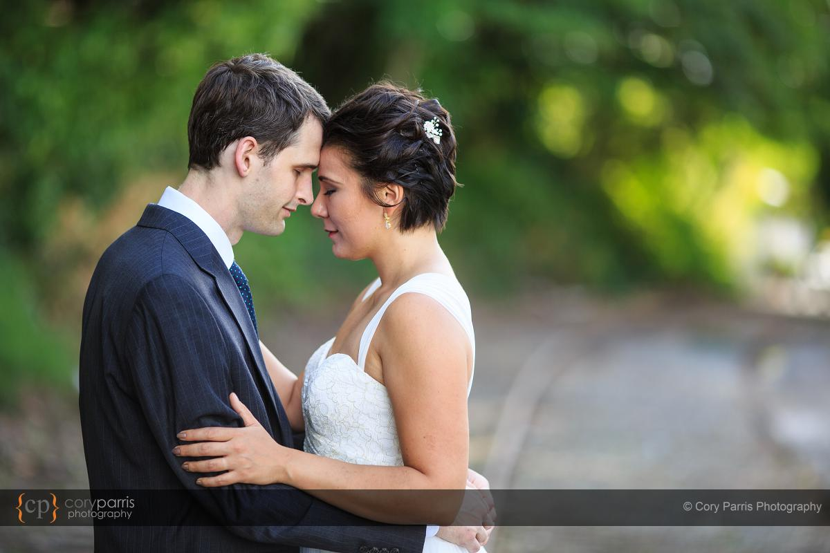 010-the-canal-seattle-wedding