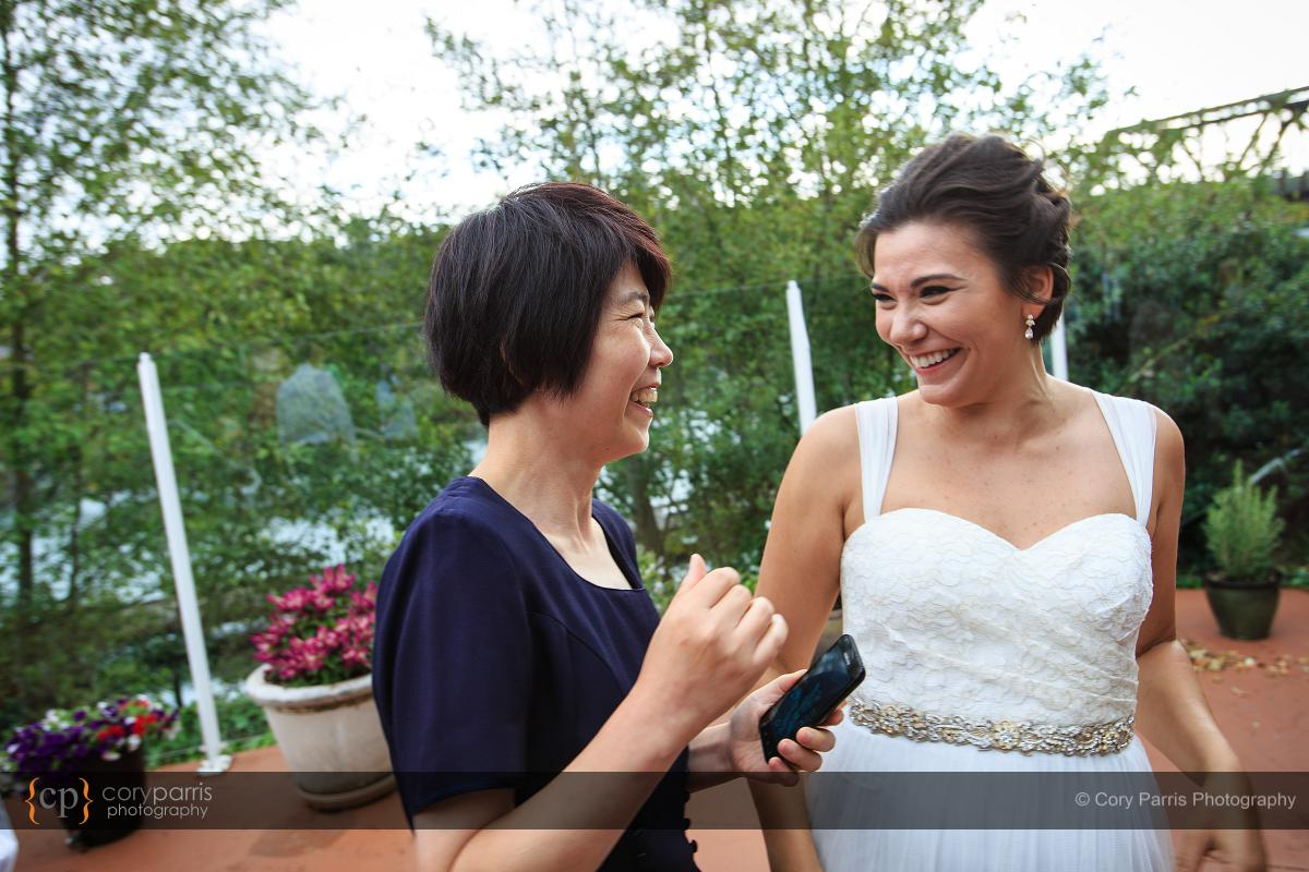 012-the-canal-seattle-wedding