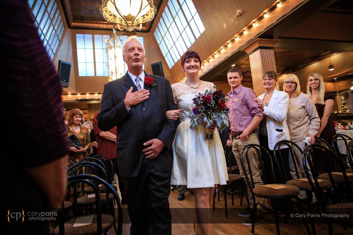 013-lake-union-cafe-wedding