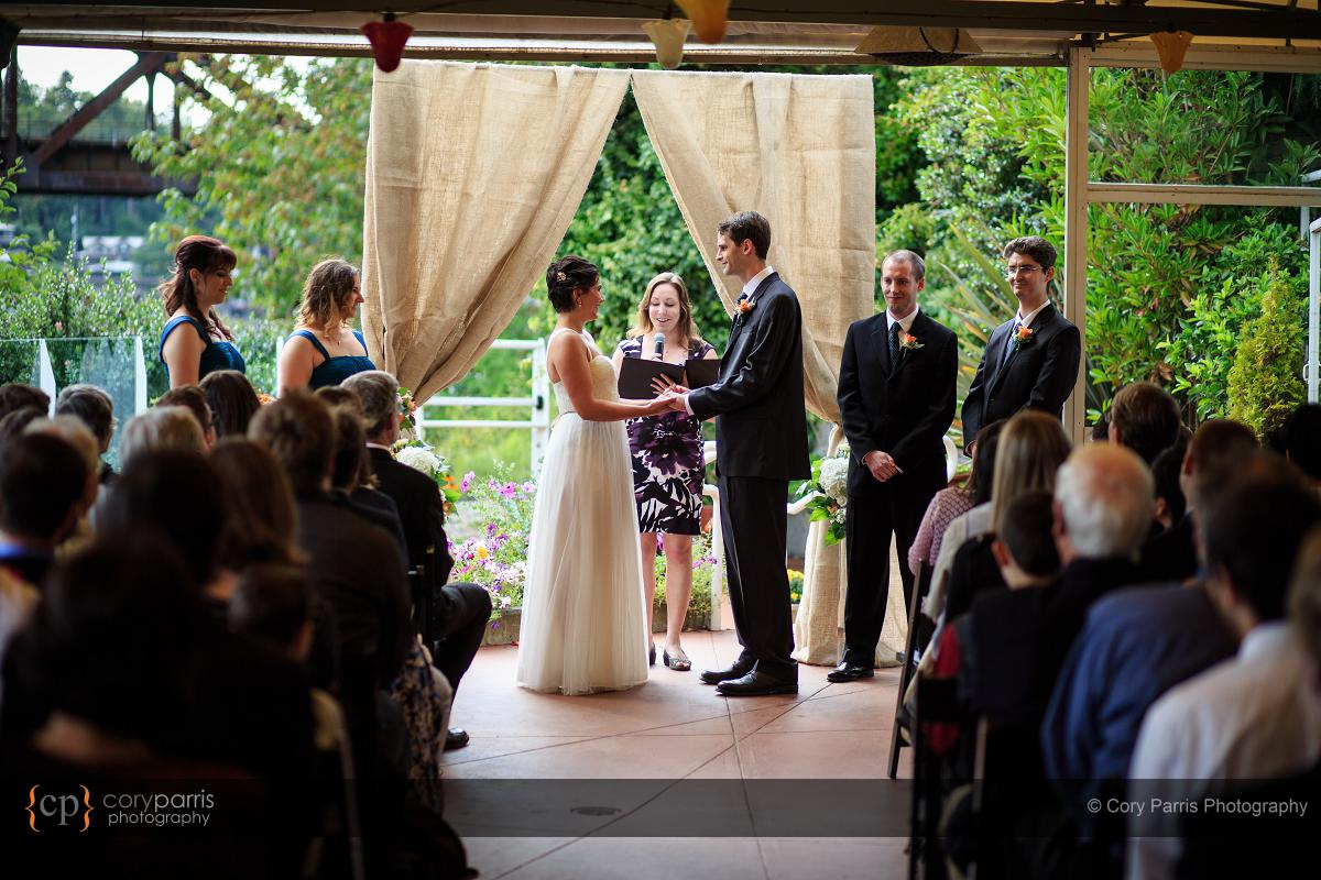 013-the-canal-seattle-wedding