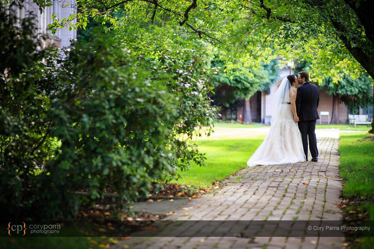014-Lake-Union-Cafe-Wedding