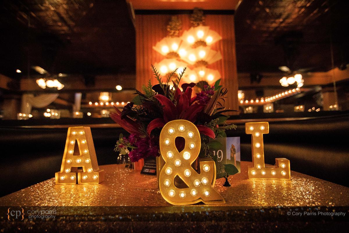015-lake-union-cafe-wedding