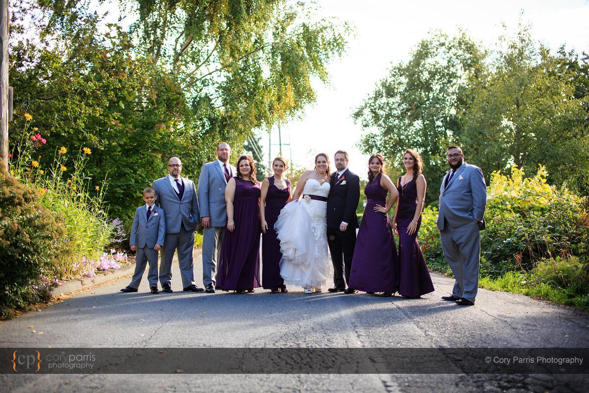 016-Lake-Union-Cafe-Wedding