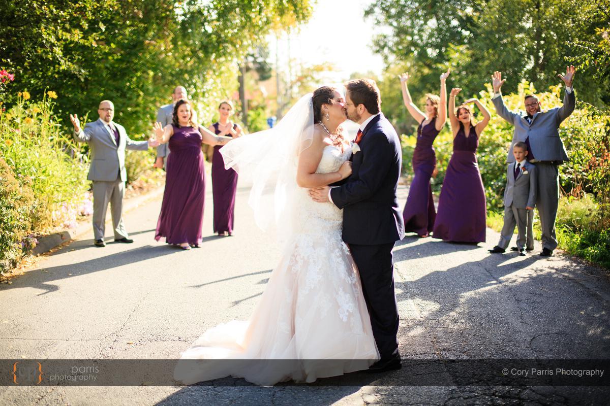 017-Lake-Union-Cafe-Wedding