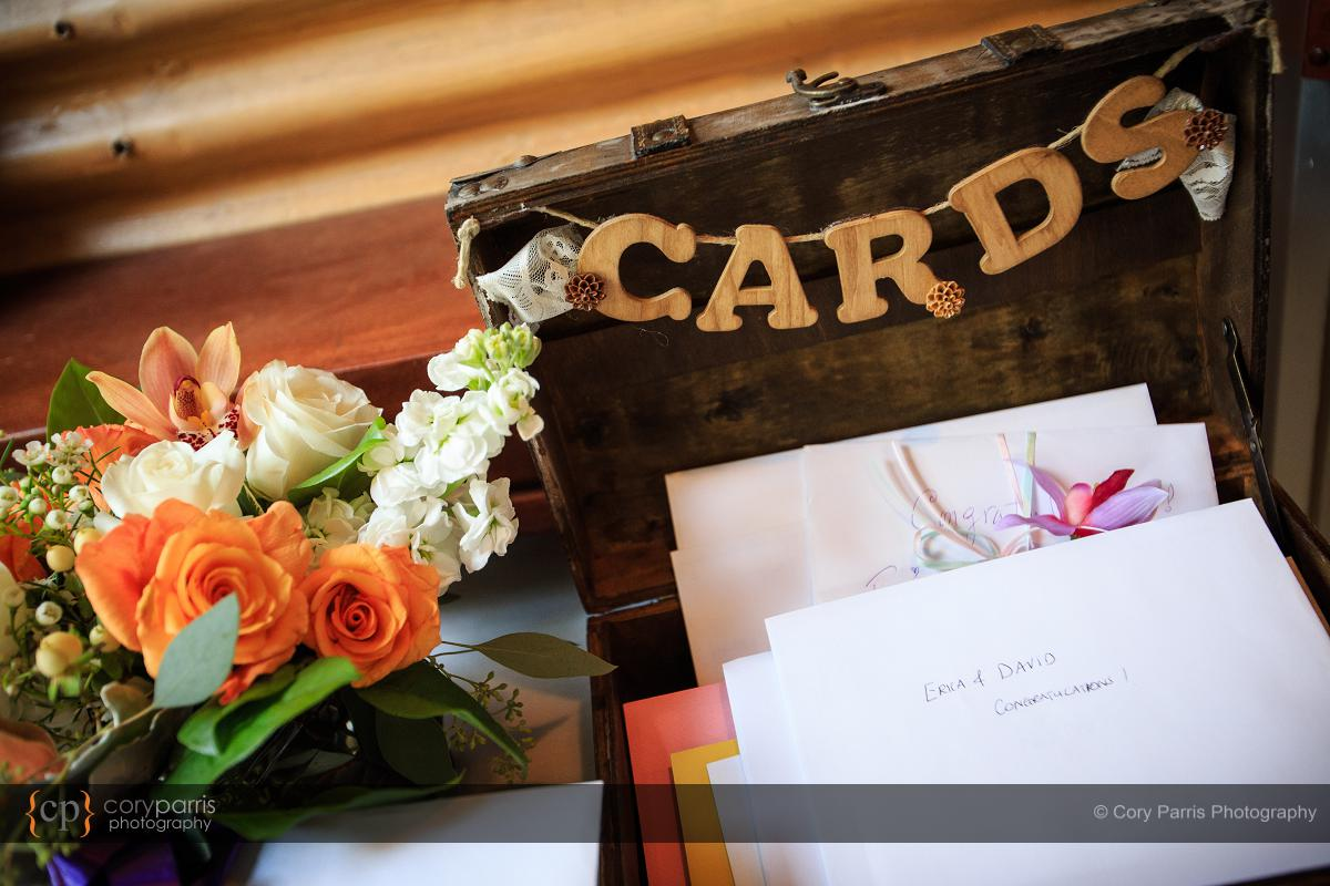017-the-canal-seattle-wedding