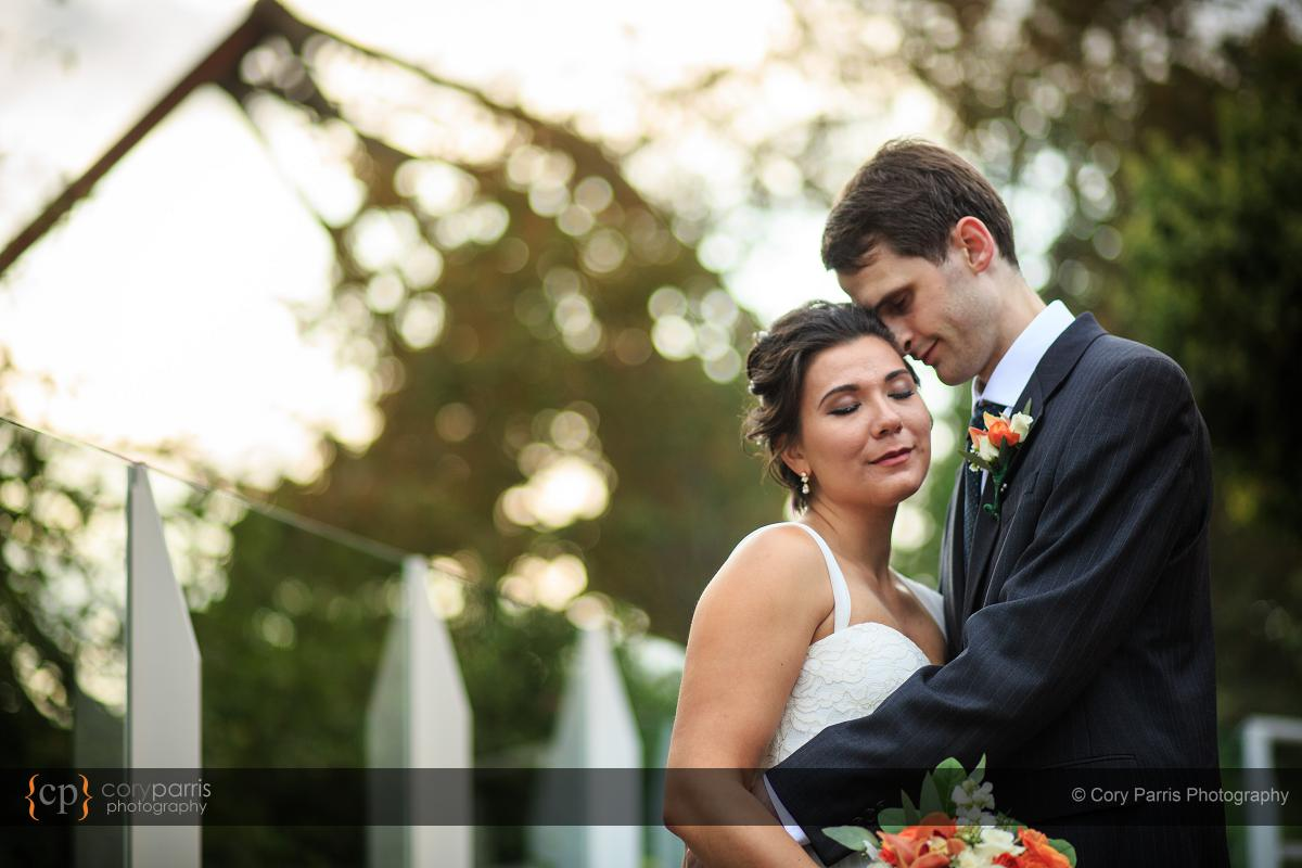 018-the-canal-seattle-wedding