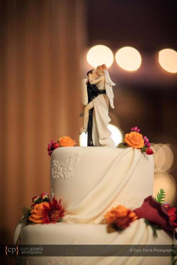 019-Lake-Union-Cafe-Wedding
