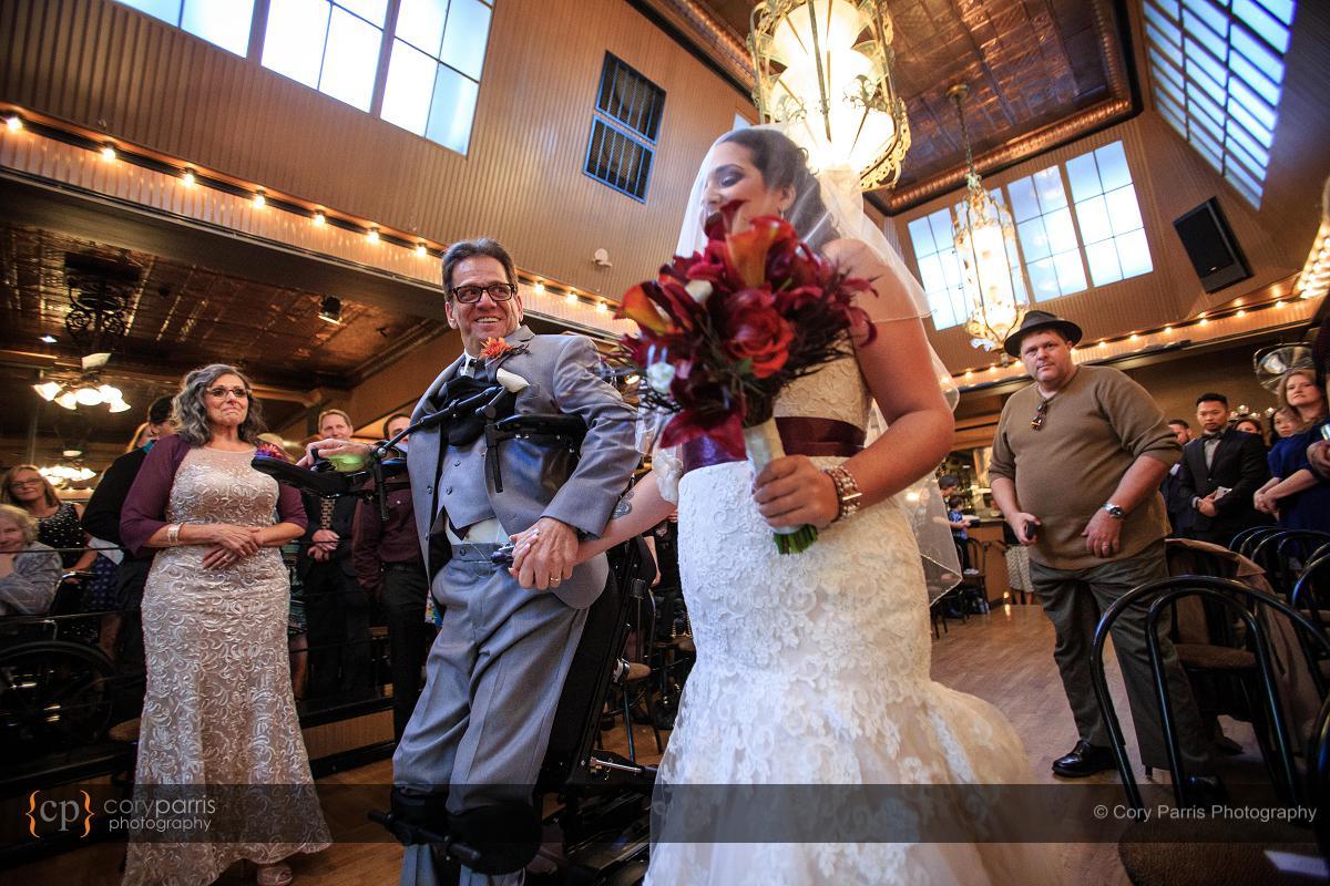 021-Lake-Union-Cafe-Wedding