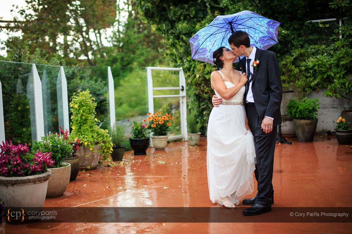 021-the-canal-seattle-wedding