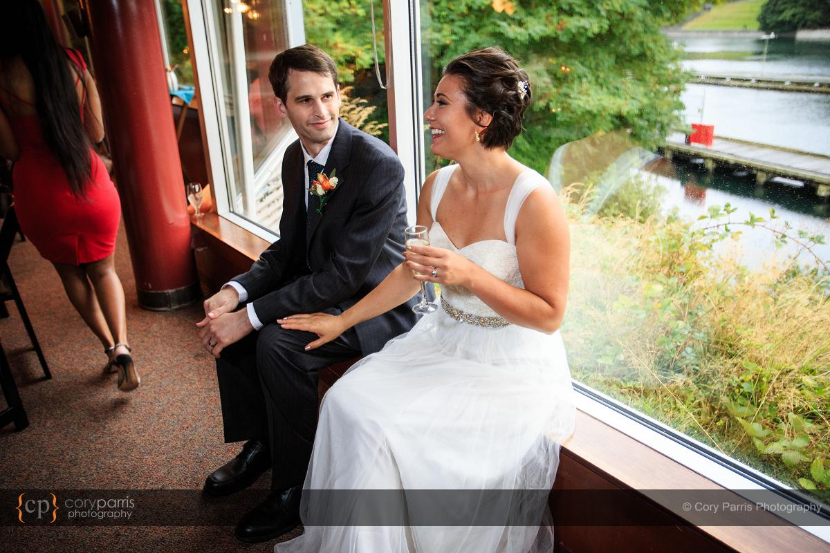 022-the-canal-seattle-wedding