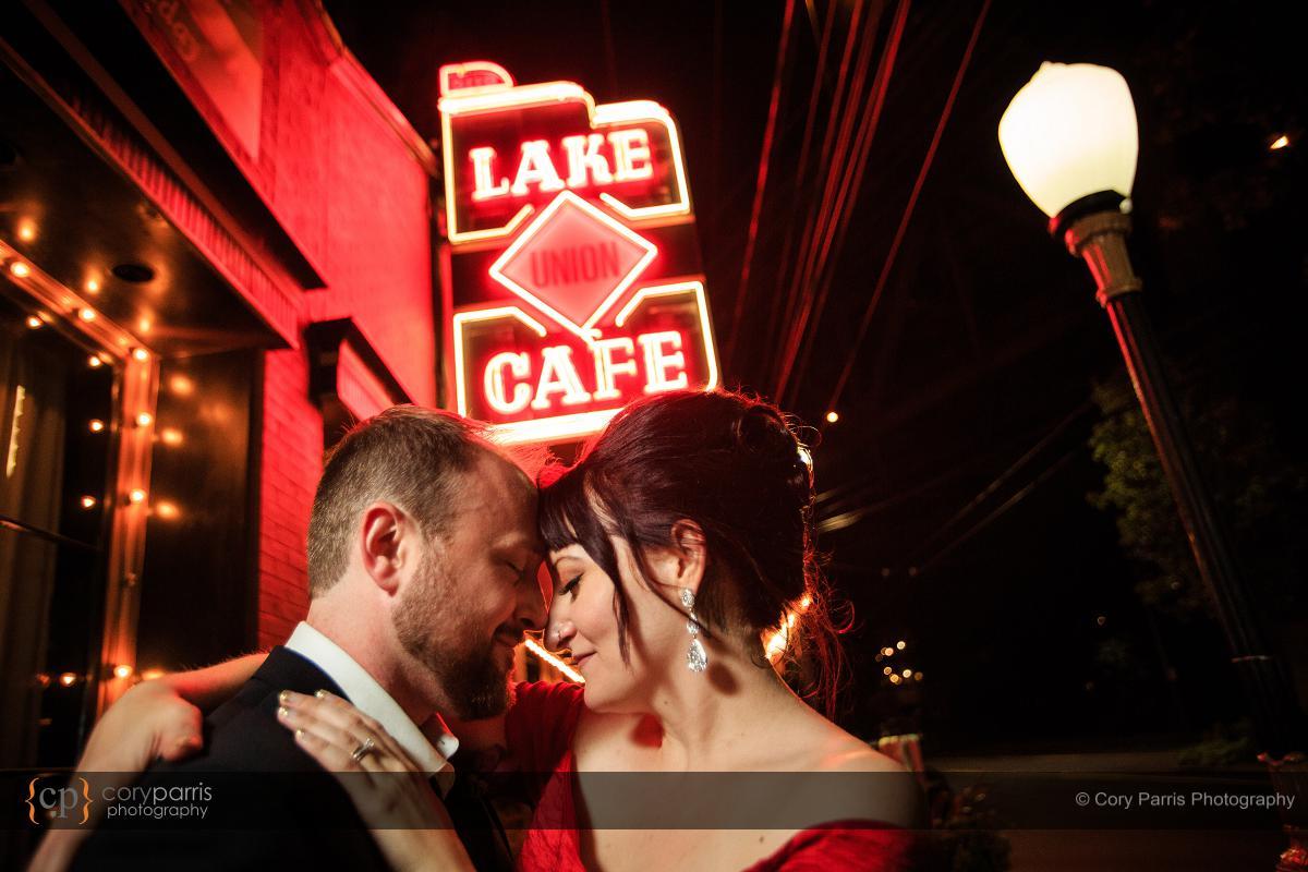 023-lake-union-cafe-wedding