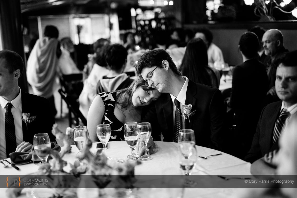 023-the-canal-seattle-wedding