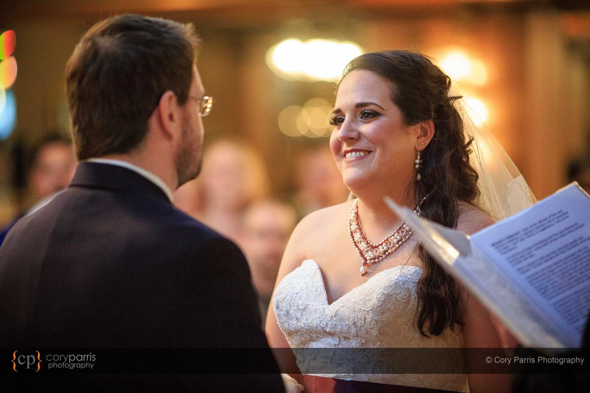 024-Lake-Union-Cafe-Wedding