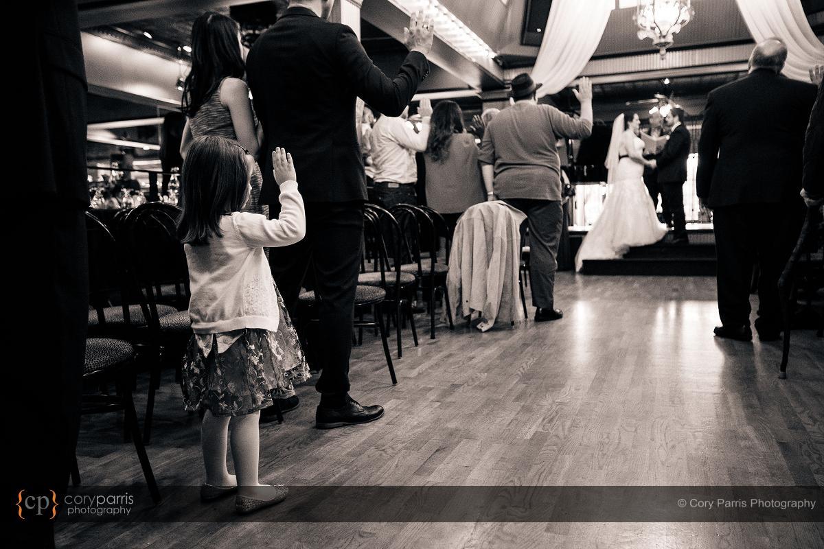 026-Lake-Union-Cafe-Wedding