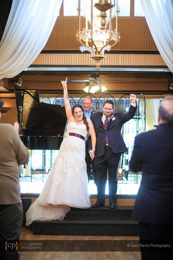 027-Lake-Union-Cafe-Wedding