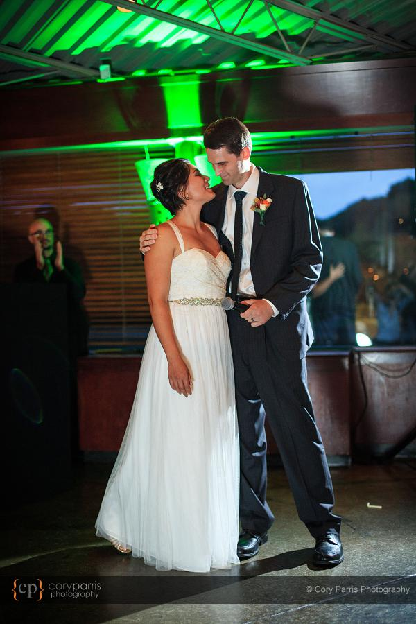 027-the-canal-seattle-wedding