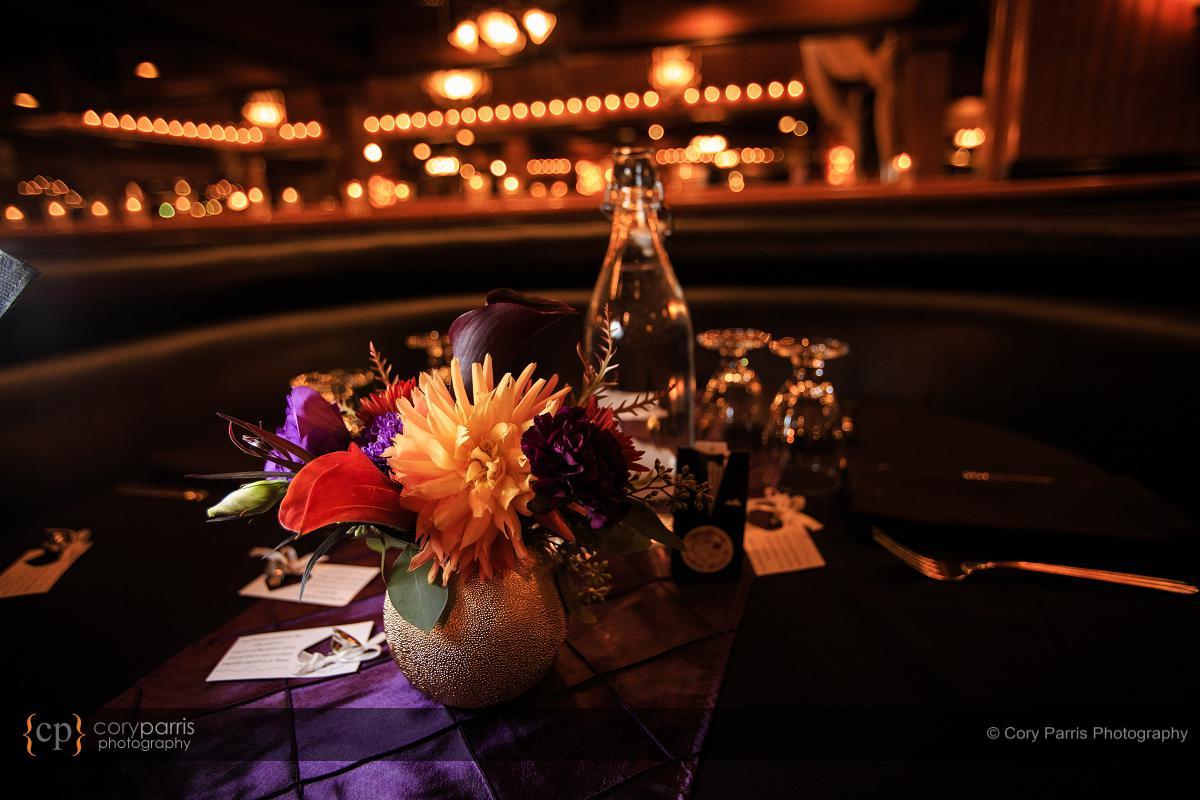 029-Lake-Union-Cafe-Wedding