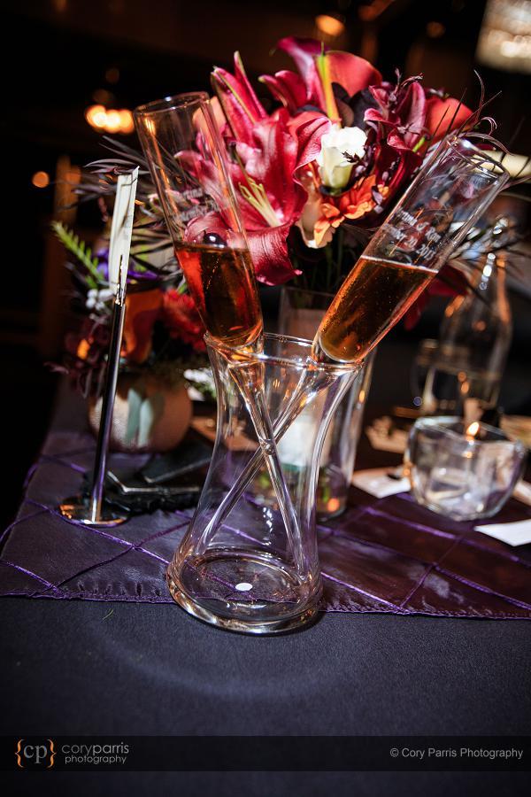 030-Lake-Union-Cafe-Wedding
