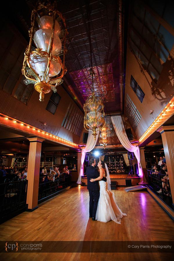 031-Lake-Union-Cafe-Wedding