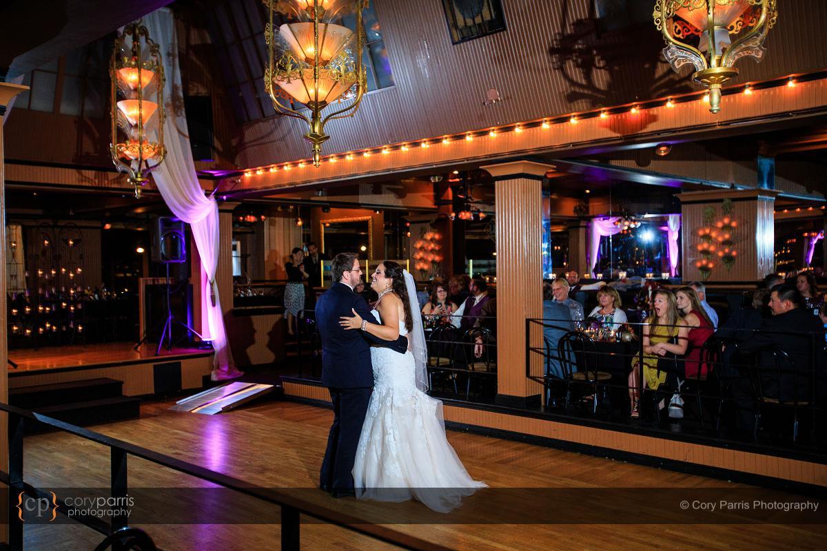033-Lake-Union-Cafe-Wedding