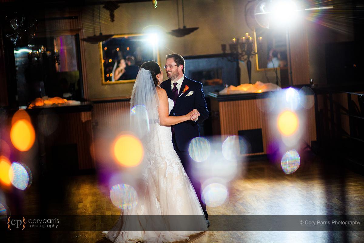 034-Lake-Union-Cafe-Wedding