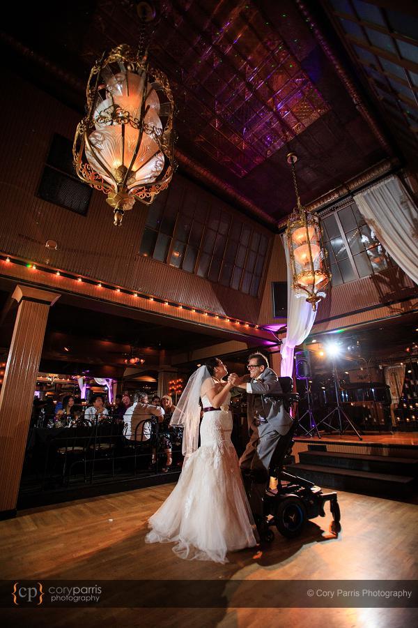 035-Lake-Union-Cafe-Wedding