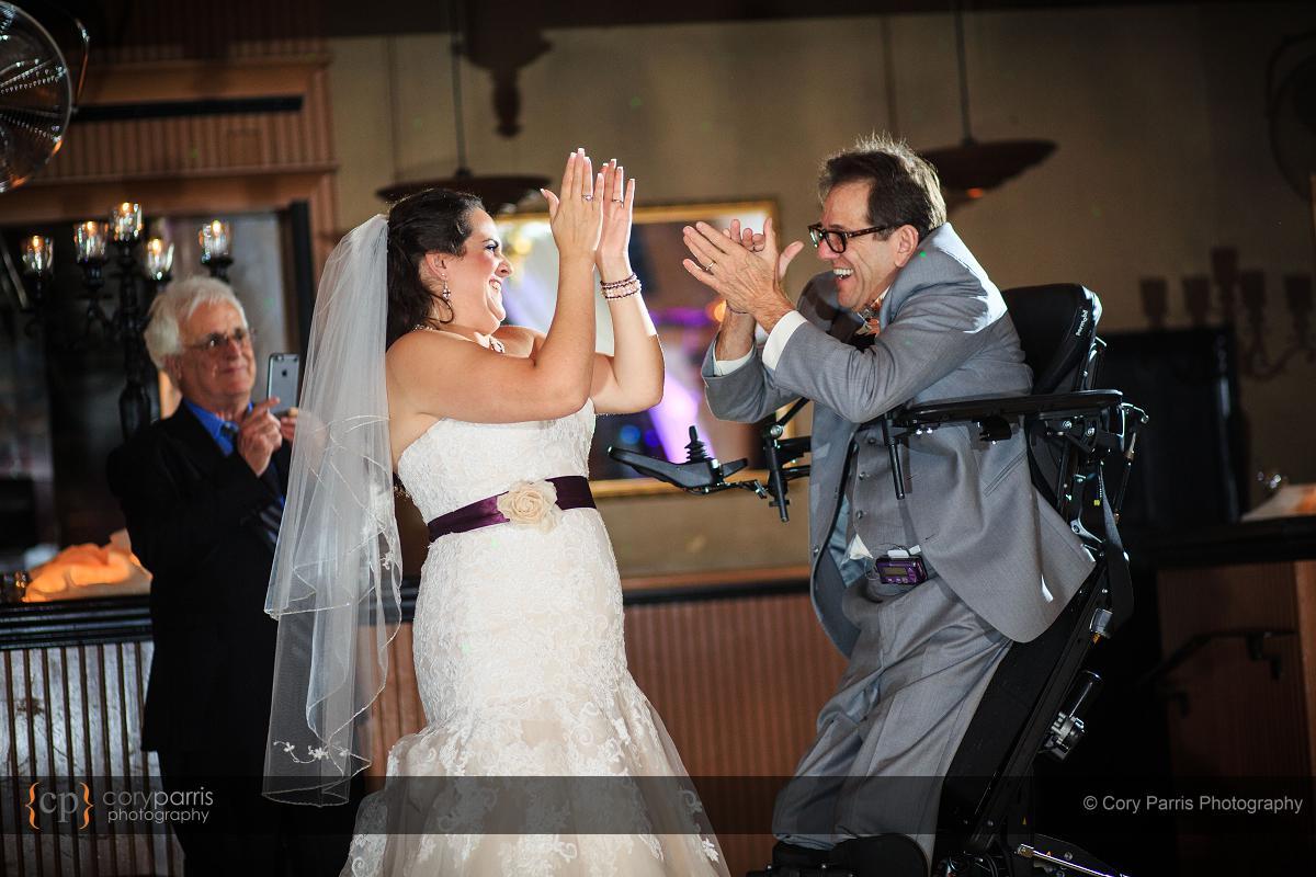 037-Lake-Union-Cafe-Wedding