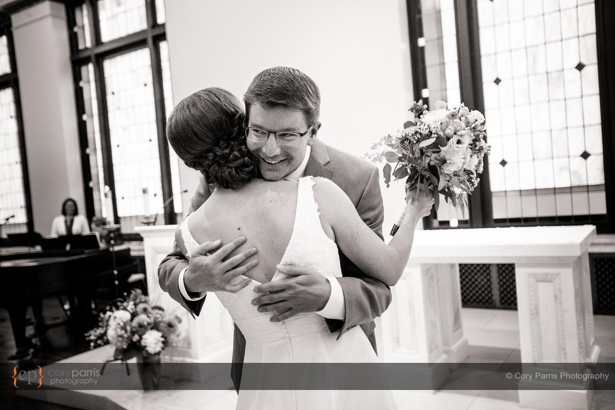 039-lake-union-cafe-wedding