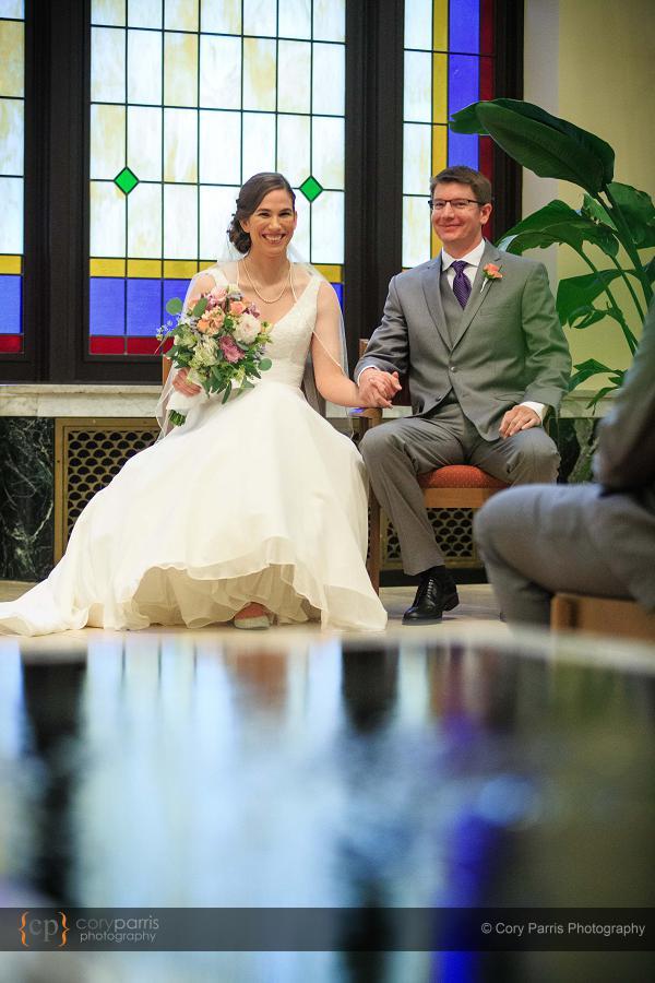 162-lake-union-cafe-wedding