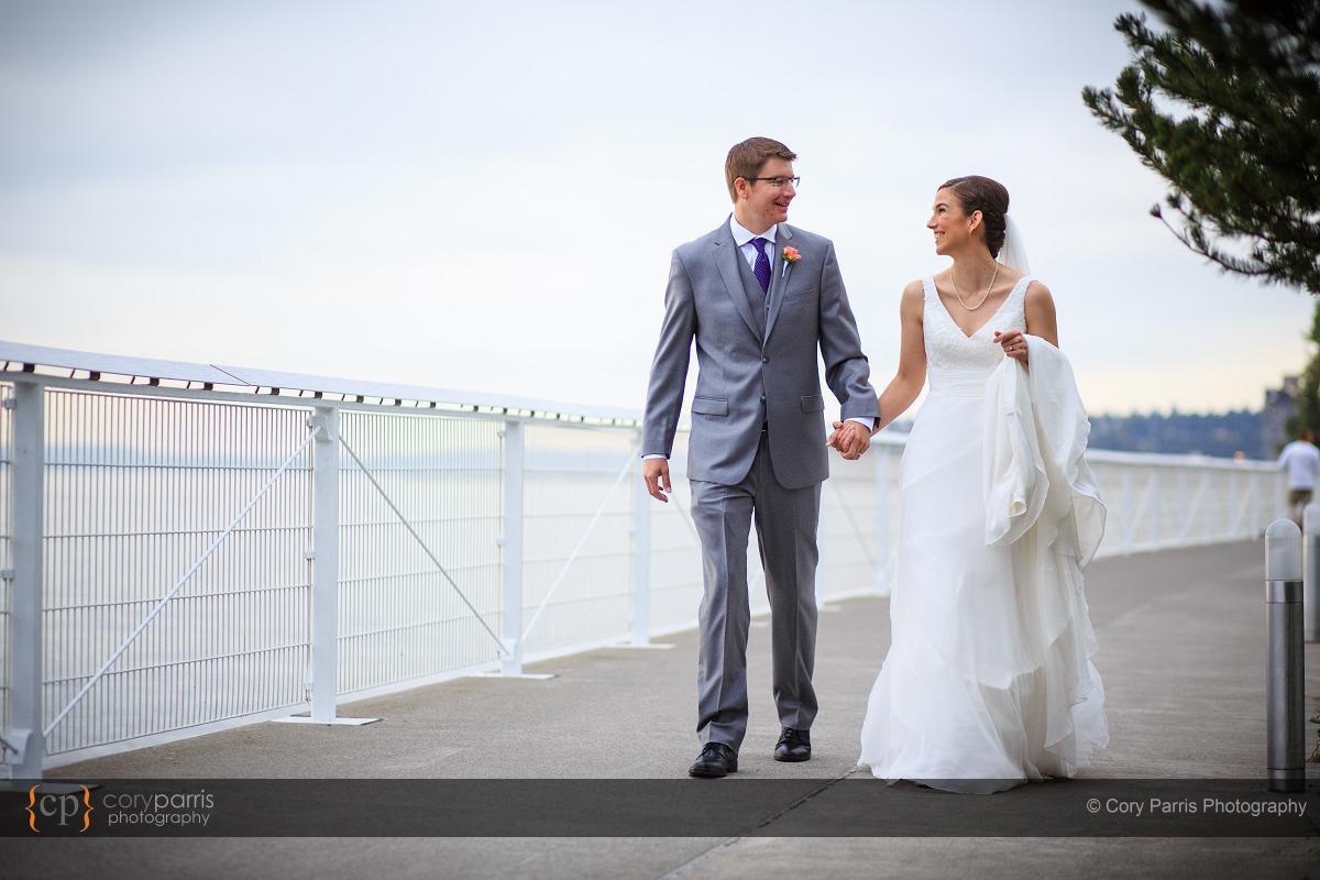 320-lake-union-cafe-wedding