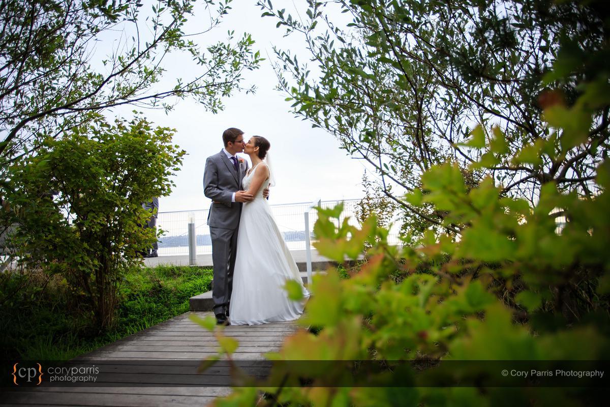 340-lake-union-cafe-wedding