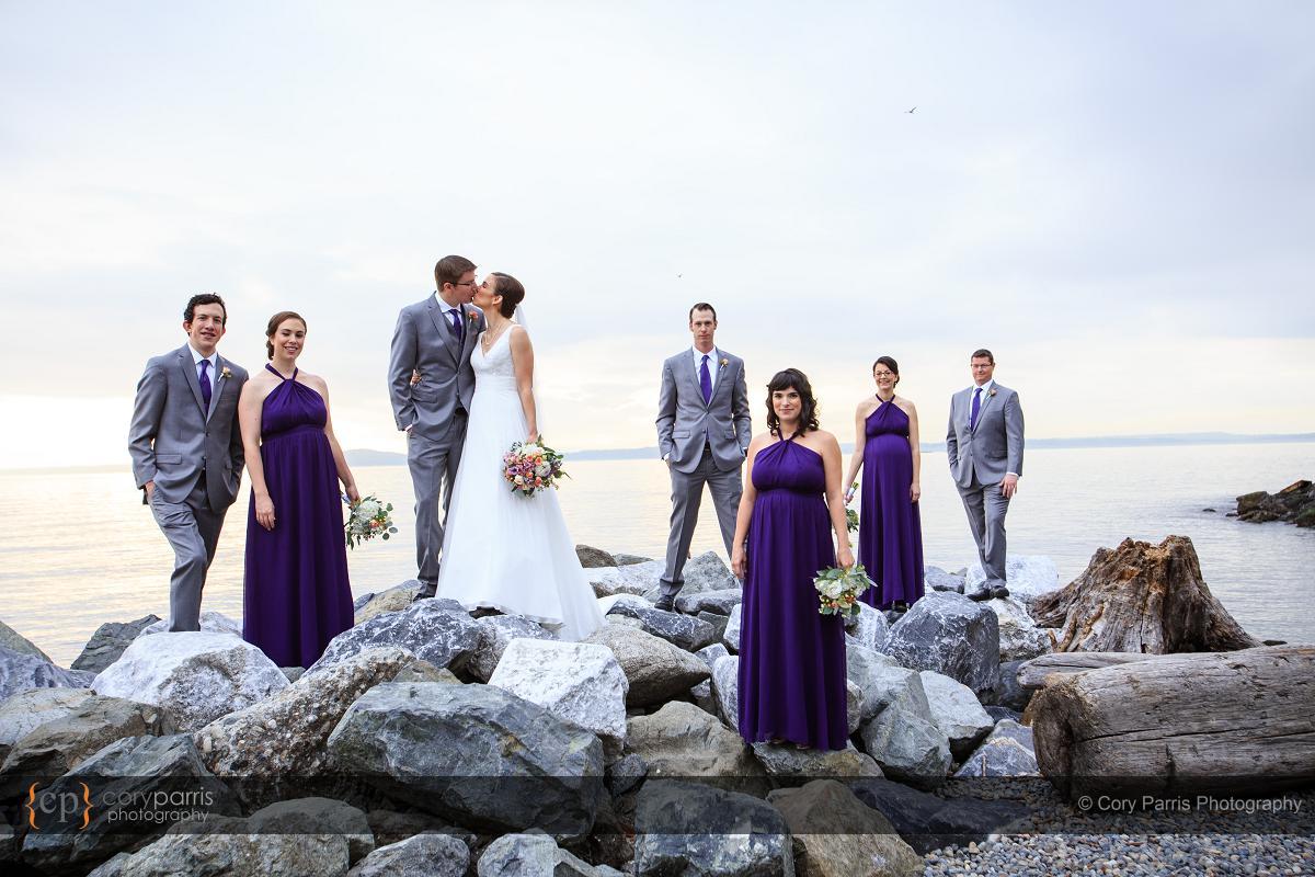 353-lake-union-cafe-wedding