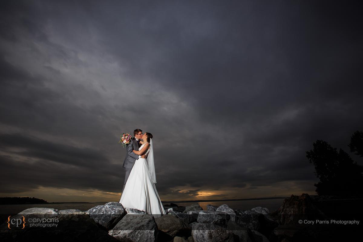 356-lake-union-cafe-wedding