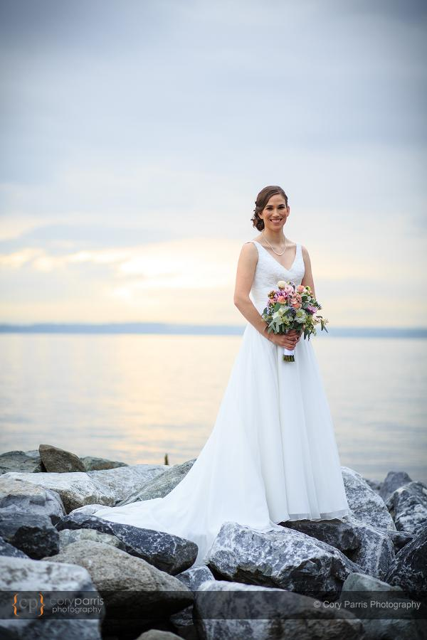 372-lake-union-cafe-wedding
