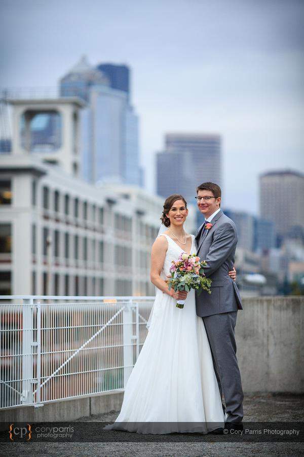 430-lake-union-cafe-wedding