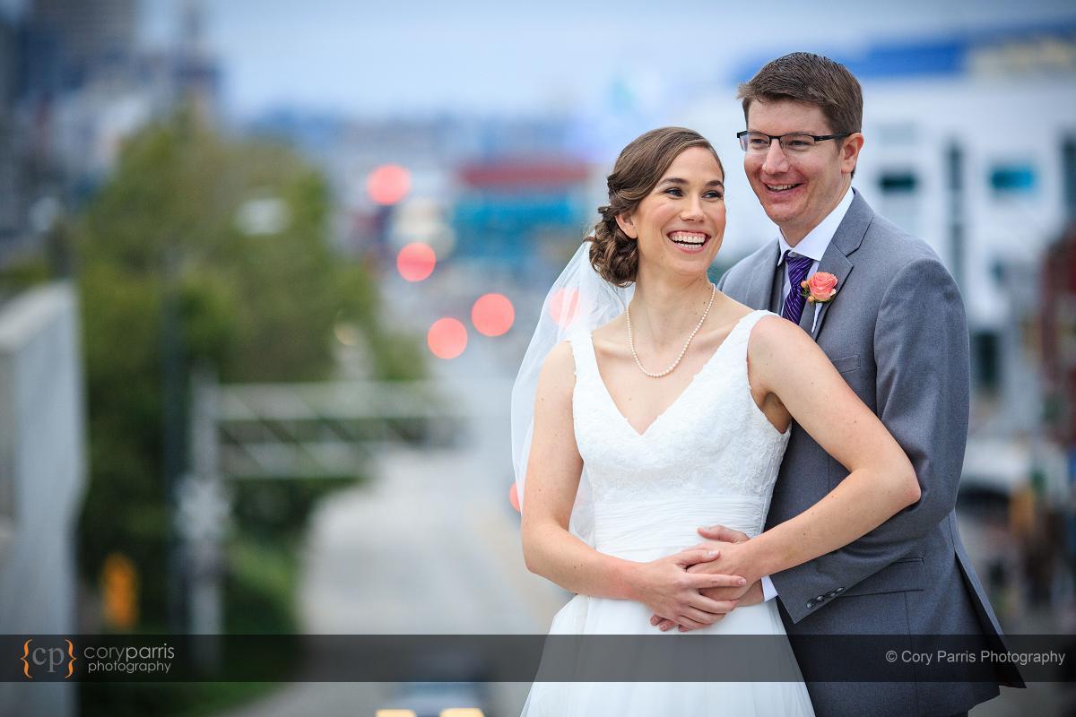 445-lake-union-cafe-wedding
