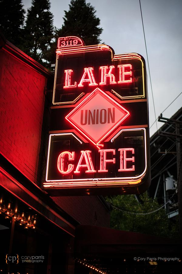 462-lake-union-cafe-wedding